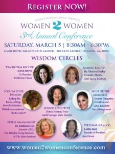 W2W 2016 wisdom circle ad v3
